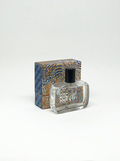 Fragonard Eau De Parfum Rose Lavande