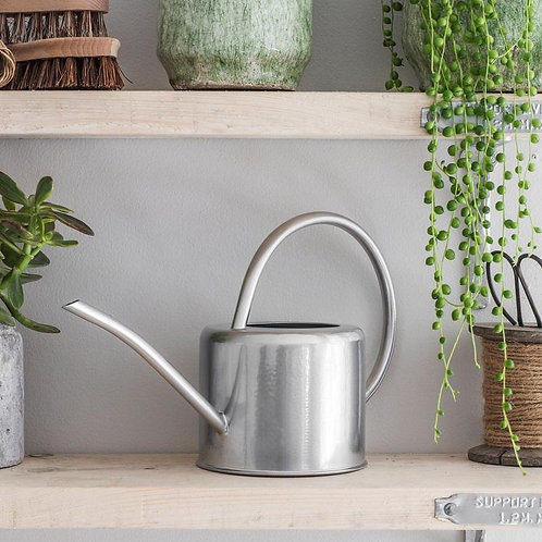 1.9lt Watering Can
