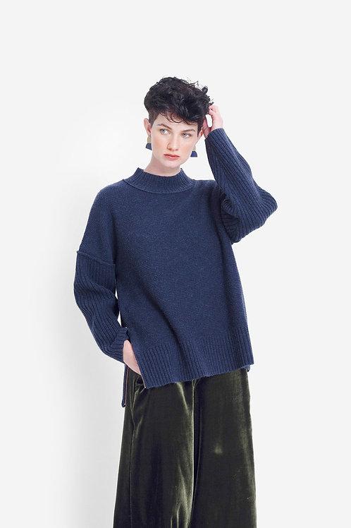 Elk Eryka Sweater