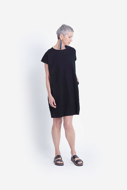 Elk Netto Organic Dress
