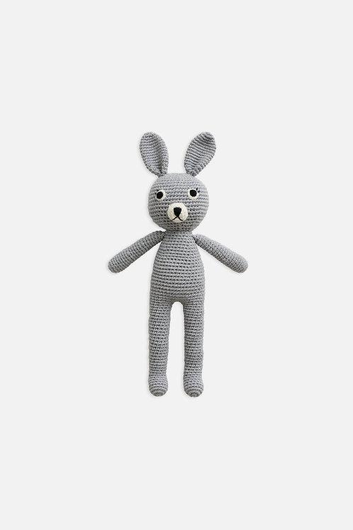 Micah Bunny