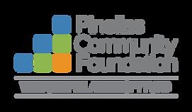 pcf-logo-venture-philanthropy.png