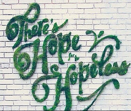 hope_edited.jpg