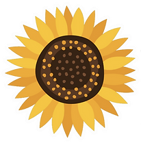 SUNFLOWER2.png