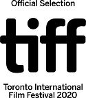 TIFF20-Official_Selection-blk.jpg