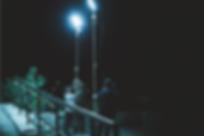Screen Shot 2019-01-08 at 4.41.15 PM.png
