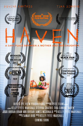 Haven Poster 2019 low res.png