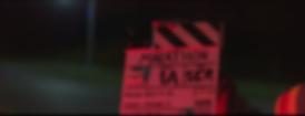 Screen Shot 2019-01-08 at 4.53.25 PM.png