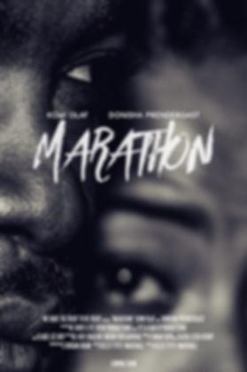 Marathon Film_PosterDesign.jpg