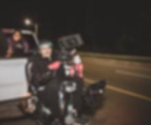 Screen Shot 2019-01-08 at 4.48.13 PM.png