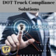 DOT Compliance Services