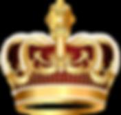 King Crown Elvis.png