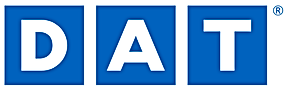 DAT Logo.png