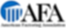 American Factoring Association