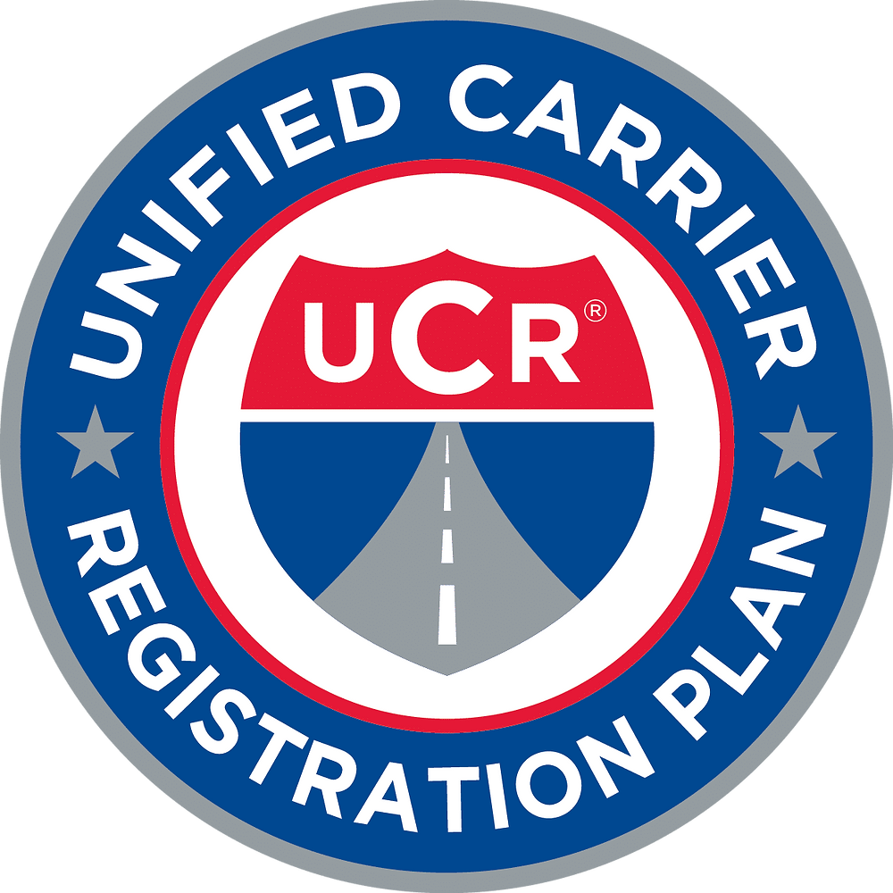 UCR Registration Plan