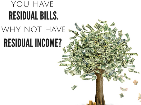 Are you missing additional income from not partnering with factoring companies?