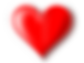 heart_PNG51338.png