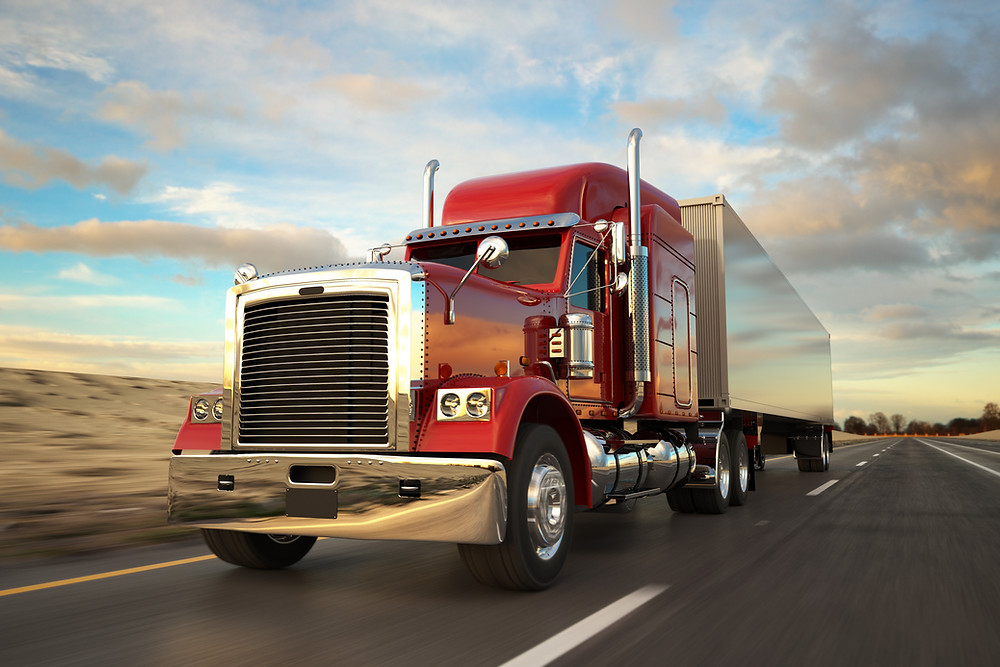 how to start a successful freight broker business from home