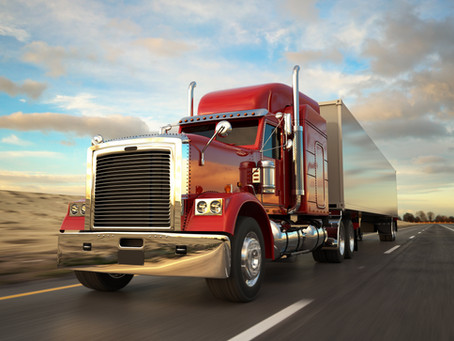 Pathway To Home Freight Broker Business Success