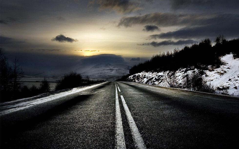 highway-wallpaper-29376-30095-hd-wallpap