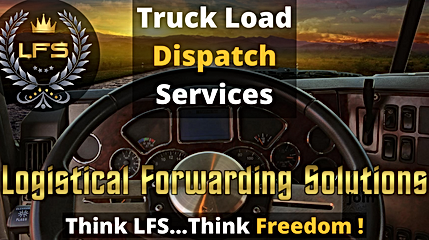 Truck Dispatch Services .png