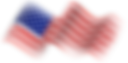american-flag-clipart-6-28.png