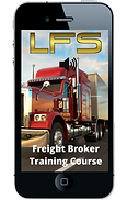Online Freight Broker Course.png
