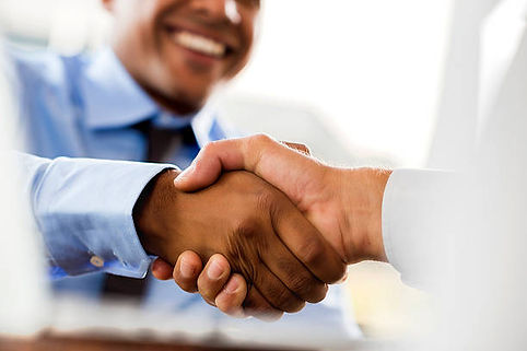 Whats difference in freight broker and freight agent
