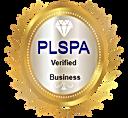 PLSPA Member