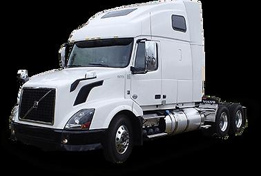 volvo VNL 670 truck.png