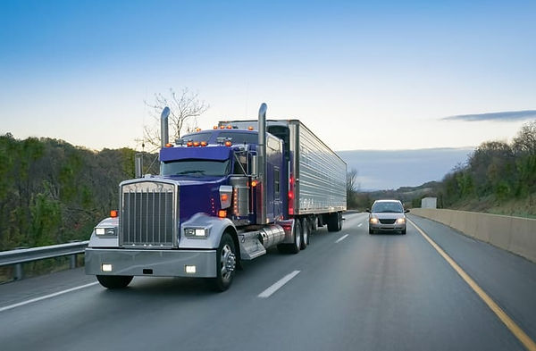 Uber-Freight-expansion-canada-trucking-n