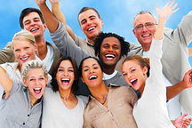 group-cheering-diversity.jpg