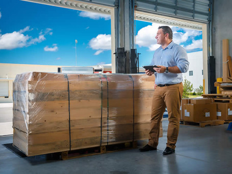 How To Become Certified As A Professional Freight Broker?
