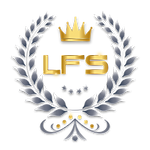 A LFS Logo Small.png