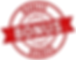 special-offer-clipart-bonus-184824-95089