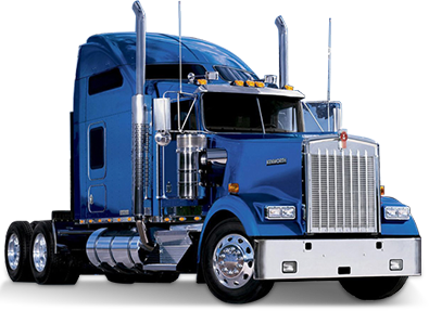 kenworth t680 truck.png
