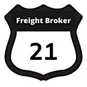 Freight Broker.png