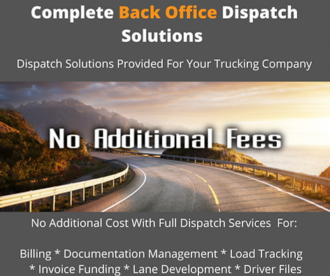 Back Office Dispatch Services (1).png