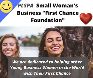 PLSPA FIrst CHance Opportunity Foundatio