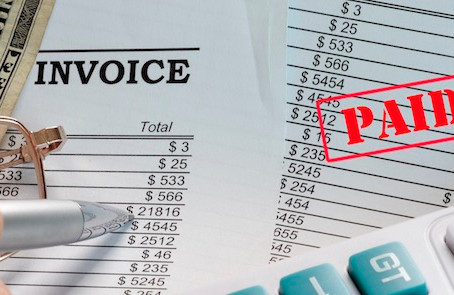 Factoring Invoices To Grow Your Trucking Company