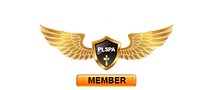 PLSPA Association