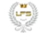 Logistical Forwarding Solutions Logo 2.p