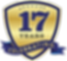 17-Years-Logo.png