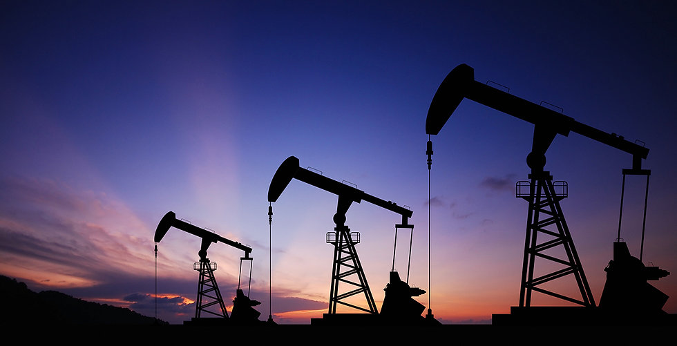 oilfield-services.jpg