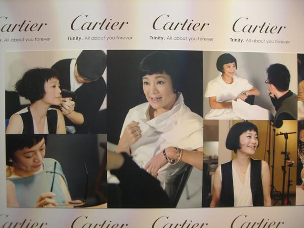 張艾嘉Cariter 廣告.JPG