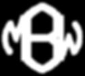 Bella-Logo-02-03.png