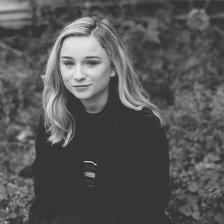 Bella Martin-Williams