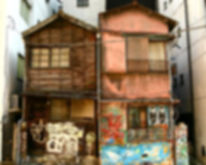 graffiti-buildings-inset_4460x4460.jpg