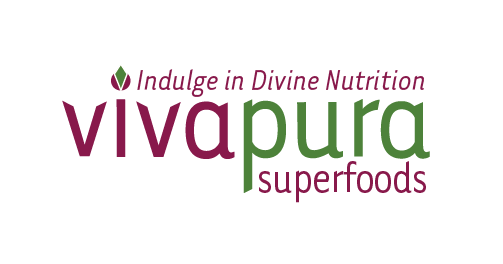 Viva Pura Superfoods