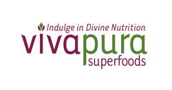 Viva Pura Superfoods